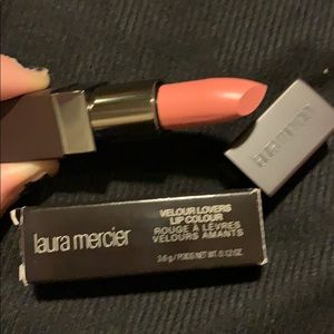 Laura Mercier Velour Lovers Lip Colour. BNIB